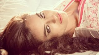 Slideshows of Surbhi Jyoti