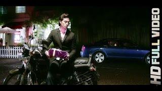 Chal Wahan Jaate Hain | Remix | Feat. Arijit Singh | Tiger Shroff, Kriti Sanon