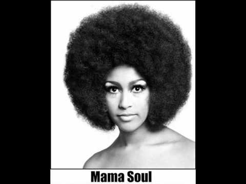 funky mama soul beats Music Videos