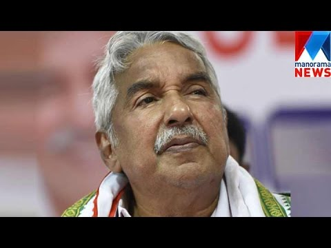 More than 600 cases exist against LDF candidates: Oommen Chandy | Manorama News