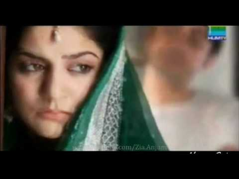 Suna Hai Log Usay - Ahmad Faraz - Urdu Hindi Ghazal Poetry