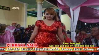 download lagu Permana Nada Tak Setia   Bimo Mc gratis