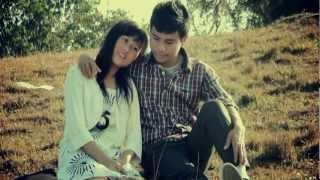 I Love You 4ever. rongmei love song(Jos pan's).mp4 (ai nangta jeanne)
