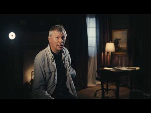 Find out why visual FX veteran Stefan Lange loves Rotolight's CineSFX for filmmaking