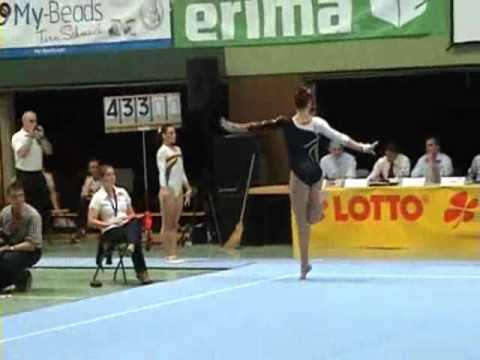 Catalina Ponor - Vault