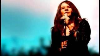 Watch Janis Joplin Call On Me video