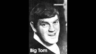 Be Careful of Stones that You Throw - Big Tom
