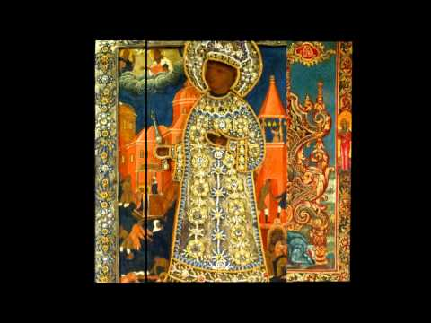 Православная классическая музыка скачать