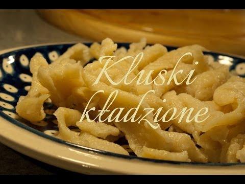 kluski-k-adzione-jak-zrobi-kluski-magdalenkowe-frykasy-.html