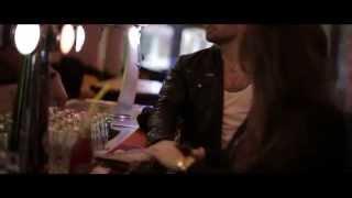 Van Gelder - #NDRS  HD Offical video