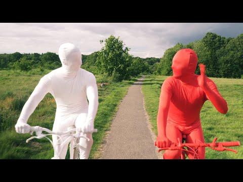 Tom Rosenthal - Bicycle Lane (Official Video)