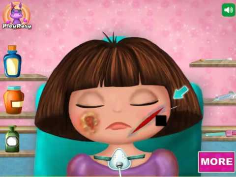 Baby Gameplay Videos Part  2 video
