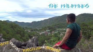 SOLO Travel - Buscalan/Sagada, PHILIPPINES