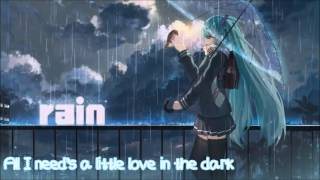 Download Lagu Nightcore - Me And My Broken Heart [1 Hour] [With Lyrics] [Female Version] Gratis STAFABAND