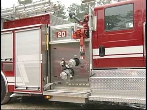 HQ WPDE 6PM NEWS MAY 5TH 2005 PT 1