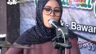 download lagu Qasidah Mutik Nida  Maratil Ayam El Wafa Live gratis