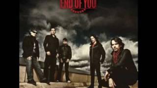 Vídeo 33 de End of You