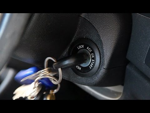 Moll Law Group - Current Cases - GM Ignition Switch Recall