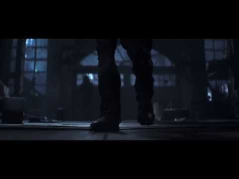 Batman: Arkham Origins -- Official Trailer