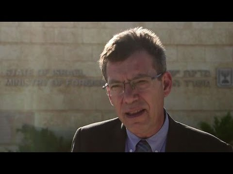 Gaza: Israël dénonce un rapport de l'ONU