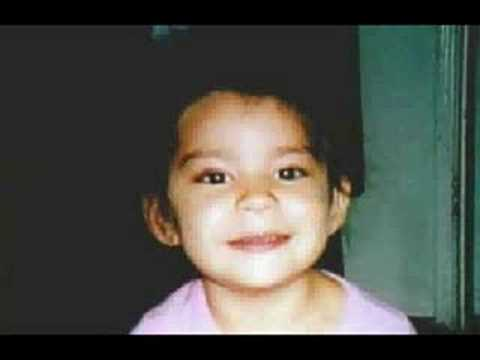 The Sarah Chavez Story -Failure to Protect