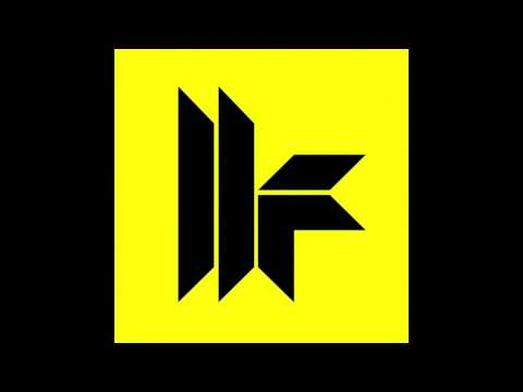 Official - Mark Knight & Funkagenda 'Antidote' (Original Club Mix)