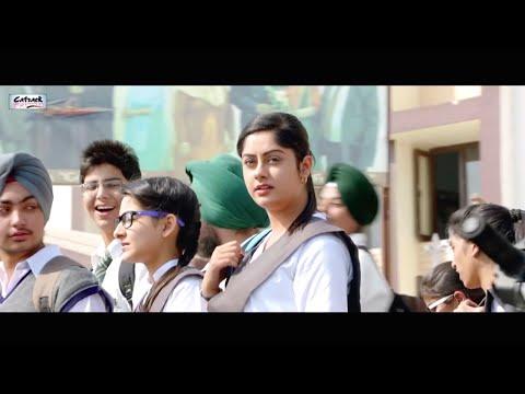 Ramta Jogi | New Punjabi Movie | Part 3 Of 7 | Latest Punjabi Movies 2015 | Top Punjabi Films