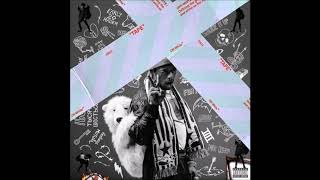 download lagu Lil Uzi Vert - Pretty Mami CLEAN BASS BOOSTED gratis