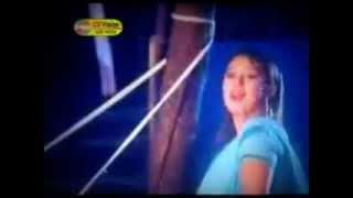 Bangla Movie Song   Sob Purusher Vagge From Hai Prem Haye Valobasha   YouTube