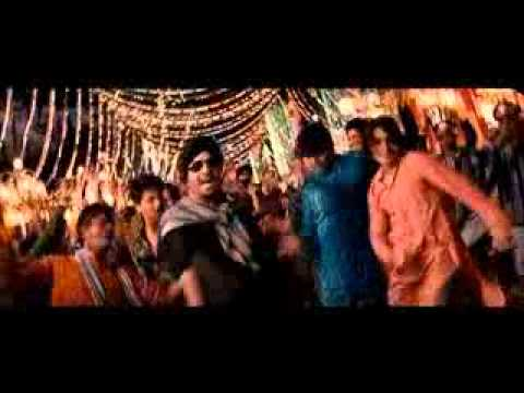 Jugni - Tanu Weds Manu Full Hd Video Song Feat Kangana Ranuat And Mika 2011 video