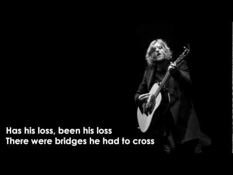 Andy Burrows - Hometown (Lyrics)