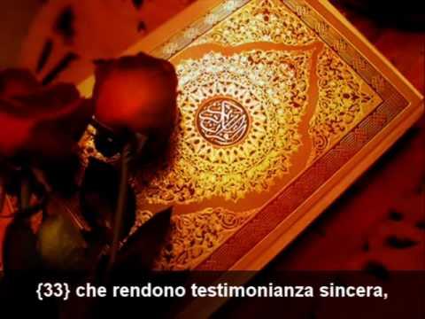 The Quran Translation by Yusuf Ali  Islam 101
