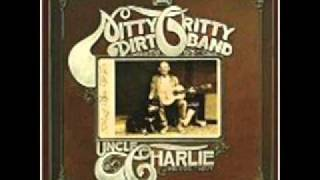 Watch Nitty Gritty Dirt Band Rave On video