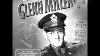 Glenn Miller Orchestra In The Mood With Jodie Prenger Hd Hq