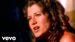 Watch Amy Grant Lucky One video