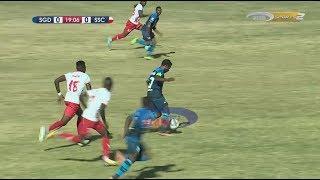 SINGIDA UNITED 0-1 SIMBA SC;  HIGHLIGHTS & INTERVIEWS (VPL 12/05/2018)
