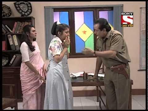 Aahat - (Bengali) - Episode 36 thumbnail