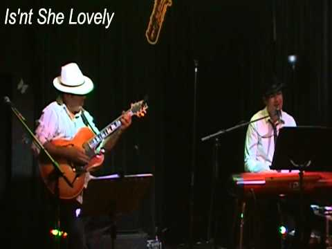 Jazz Love Song Duo.wmv Music Videos