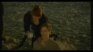 Watch Raphael Et Dans 150 Ans video