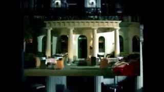 Igor Kmeťo ft. Rytmus -  Kuresfunk (OFFICIAL VIDEO)