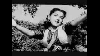 Chandi Jaisa Rang Hai Tera Sone Jaise Baal Pankaj Udhas Mp3 Download