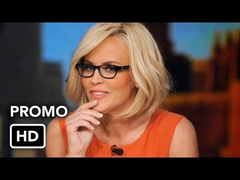 Jenny McCarthy The View Season 17 Promos (HD)