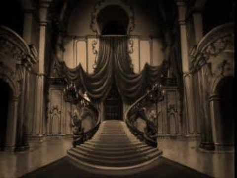 Christina Aguilera - Beauty And The Beast