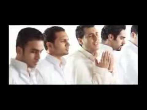 Allahouma Salli Ala Mustafa video