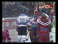 1988 ЦСКА Динамо Рига ЦСКА 4 2 Чемпионат СССР по хоккею Финал 3й матч mp3