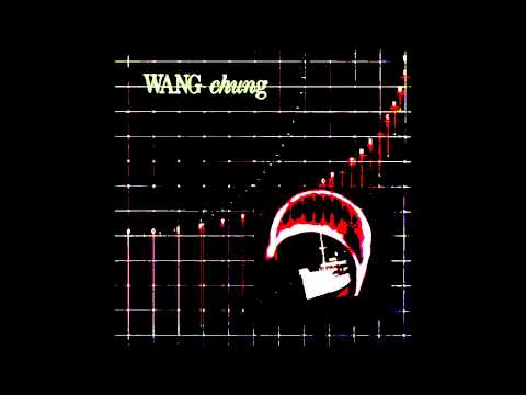 Wang Chung - Even If You Dream