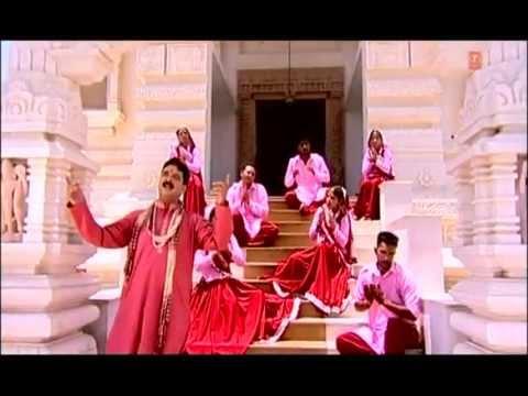 Oeiyo Tar Jaande Jinan De Man Karnail Rana [full Song] I Tu Jap Lai Hari Da Naam video