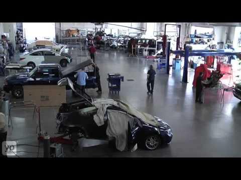 American Auto Body Specialist | Auto Repairs | Fairfield, CA