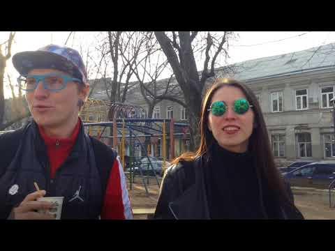 Кто виноват в войне на Донбассе Что думает Одесса