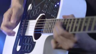 Acoustic Guitar - ACPAD